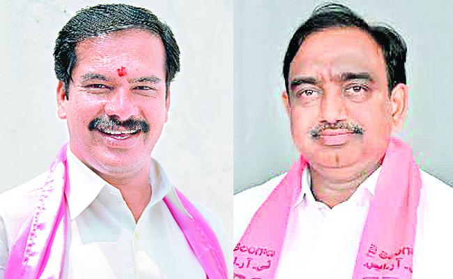 what will happen for the parliamentary secretaries - Sakshi