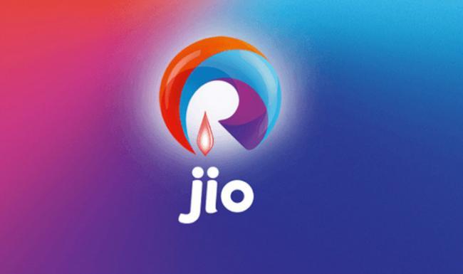 Jio Republic day offers: Airtel, Idea, Rcom shares down - Sakshi