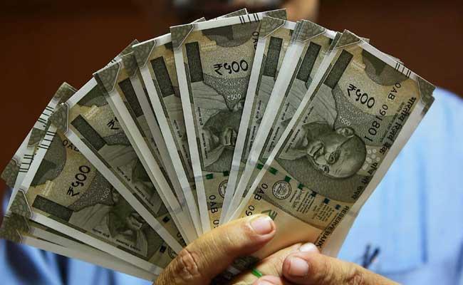 Government Unveils Details Of Bank Recapitalisation Plan - Sakshi