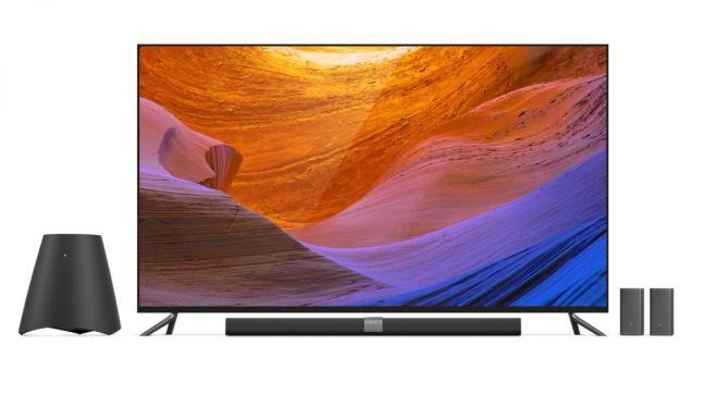 Jio and Xiaomi may join hands to sell Redmi phones, launch Xiaomi TV in India - Sakshi