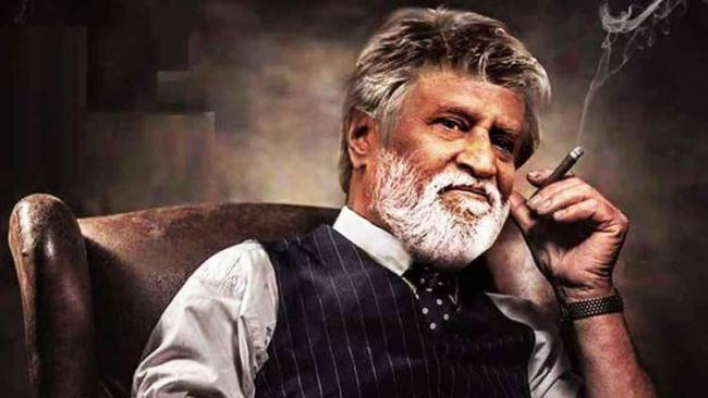 Reason for Rajinikanth's '2.0' teaser delay - Sakshi