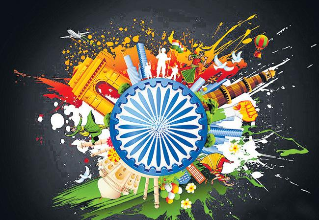 k ramachandra murthy write article on 2019 elections - Sakshi