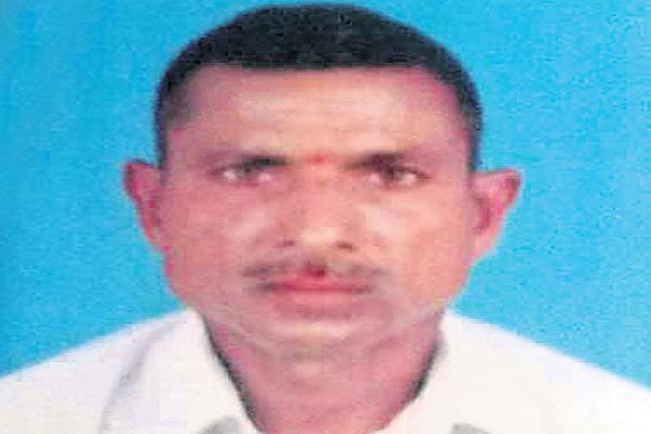 Farmers hopes on budget - Sakshi