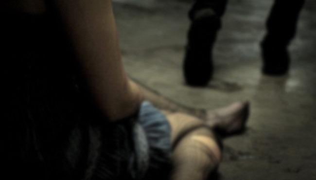 Minor girl abducted, gang raped in Odisha  - Sakshi