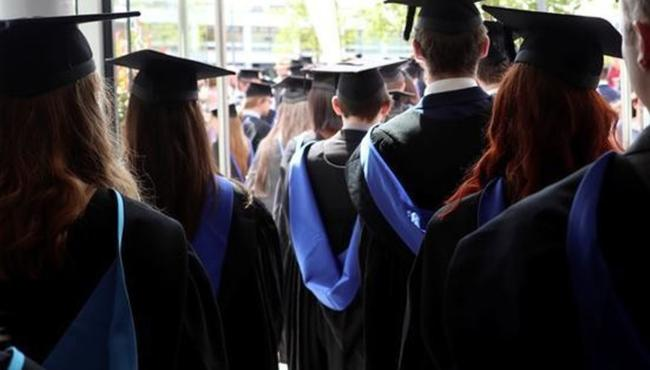 Times Higher Education employability rankings - Sakshi
