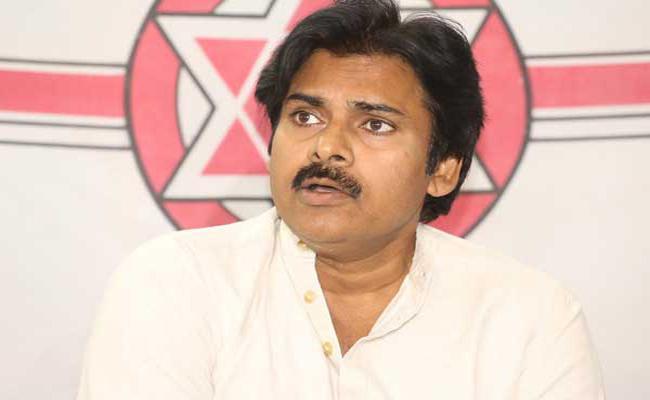 devulapalli amar write article on pawan kalyan politics - Sakshi
