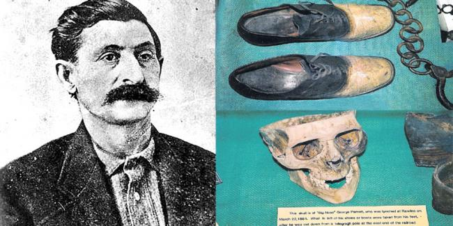 sandals with skin - Sakshi