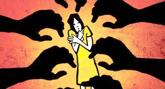 NHRC orders probe into Kunduli gang rape case - Sakshi