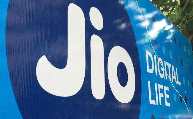 Jio introduces new monthly Rs 49 plan for JioPhone users - Sakshi