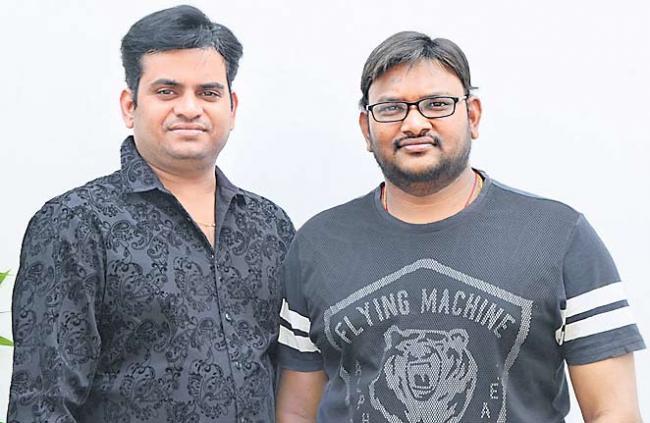 Konka Productions acquired Godha Telugu rights - Sakshi