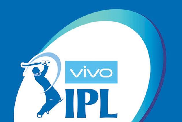 Mumbai Indians to take on Chennai Super Kings in IPL 2018  - Sakshi