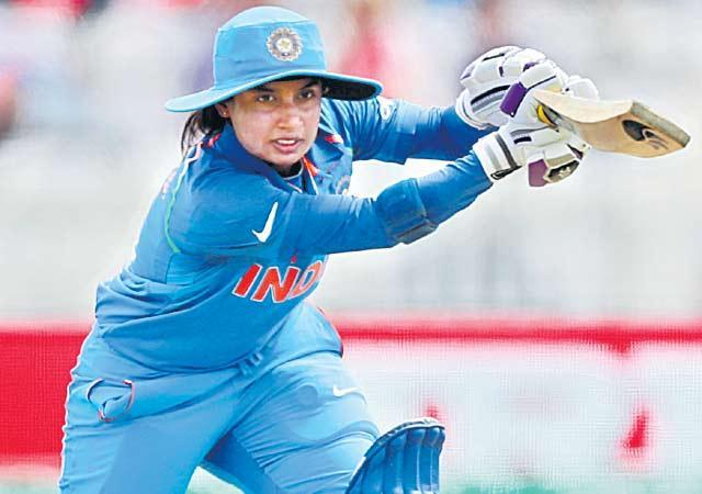 India women look to continue dominance over south africa in 2nd T20 - Sakshi