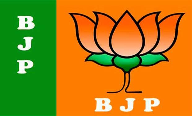 BJP offers free trip to Jerusalem for Nagaland Christians - Sakshi