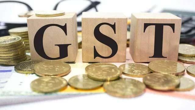 No GST on food served by hospitals to in-patients - Sakshi