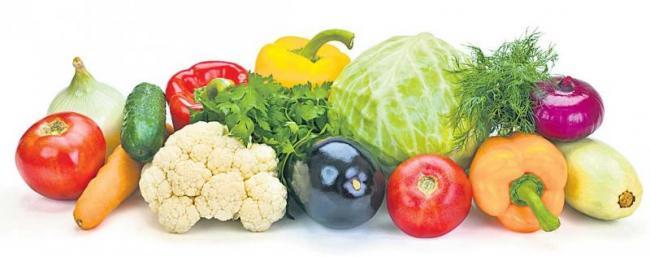 greater benefit of vegetarianism for diabetes? - Sakshi