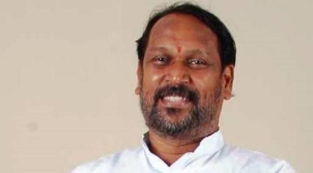 Image result for కొణతాల రామకృష్ణ