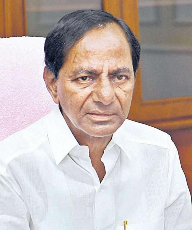 2,500 farmers meeting halls - Sakshi