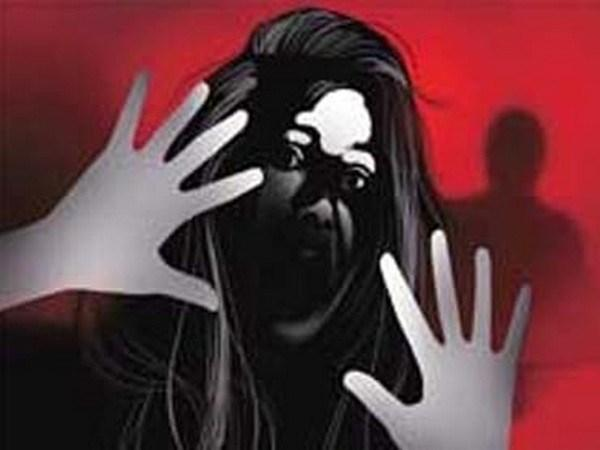gang rape on minar girl in vikarabad - Sakshi