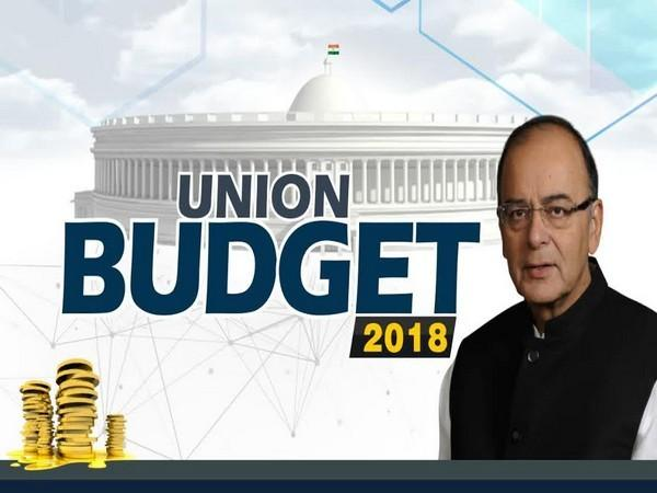 This budget's biggest gift to India: 5 million new jobs every year - Sakshi