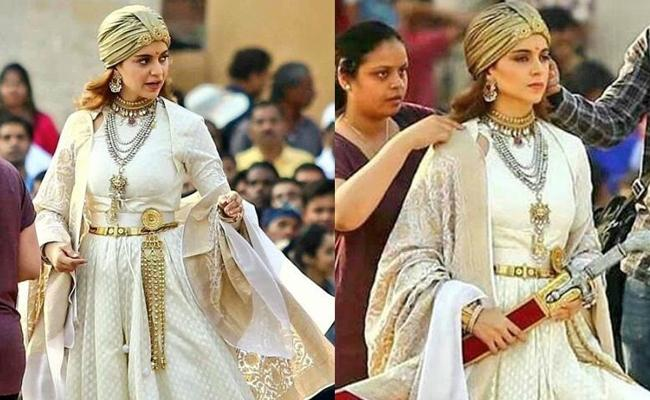manikarnika-the-queen-of-jhansi-first-look-release