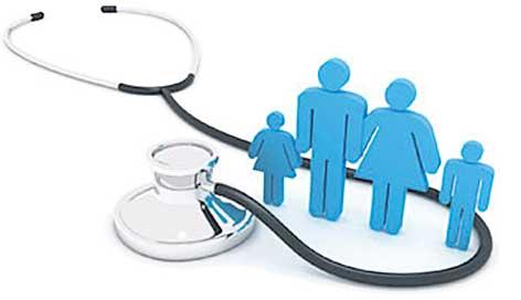health counciling - Sakshi
