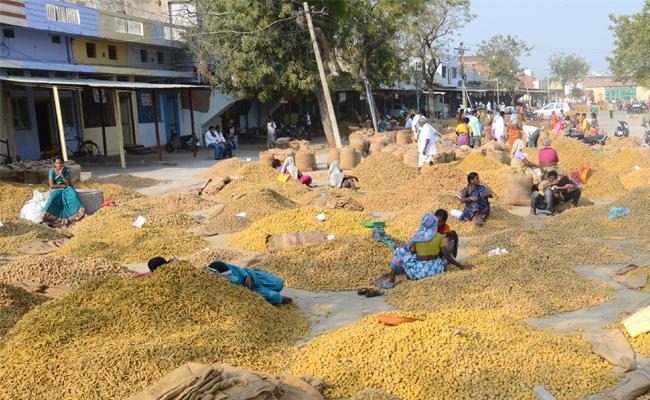 నిజామాబాద్-రైతులు-నిజామాబాద్-రైతన్నలు-నిజామాబాద్