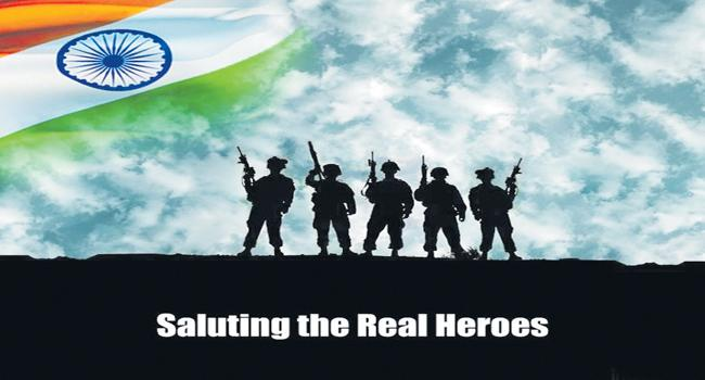 Karan Thapar Writes On RSS - Sakshi
