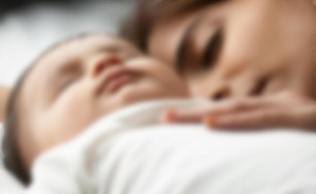 Having Kids May Cut Womens Lifespan By 11 Years - Sakshi
