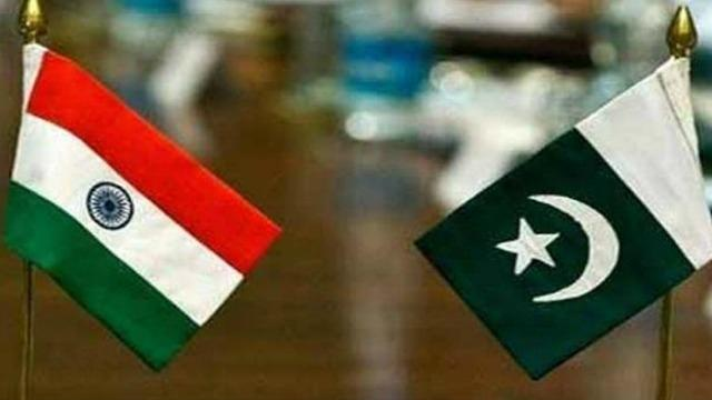 India Slams Pakistan In UN - Sakshi
