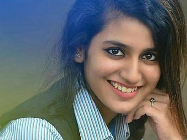 priya parkash  - Sakshi