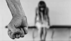 Gang Rape In Rajasthan - Sakshi