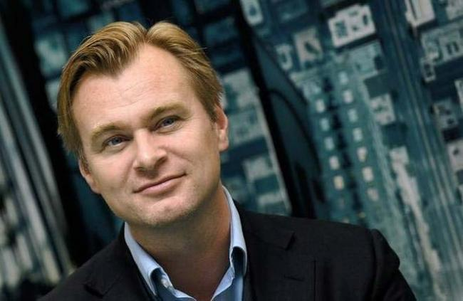 Christopher Nolan's 'Dunkirk' snubbed in key Academy Awards - Sakshi