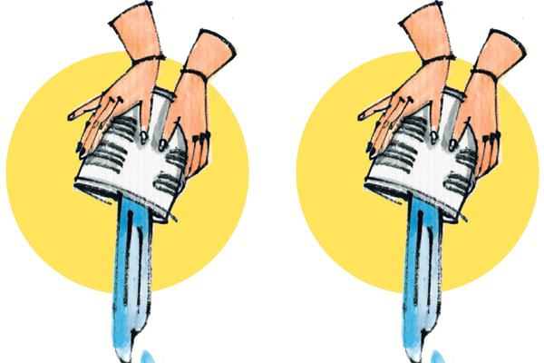 Gollapudi Maruthi Rao Guest Column On Political Parties - Sakshi