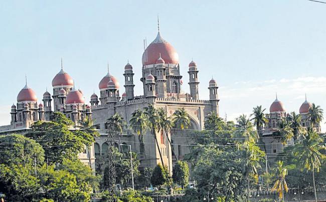 Cabinet status for government representatives in Delhi - Sakshi