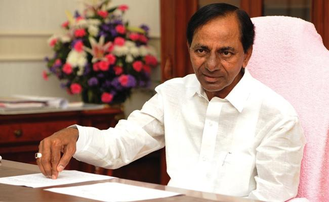 CM KCR Assures for Yadav Kurma Welfare - Sakshi
