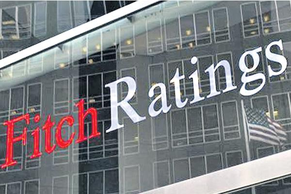 World Bank and rating agency Fitch bullish on India's growth - Sakshi