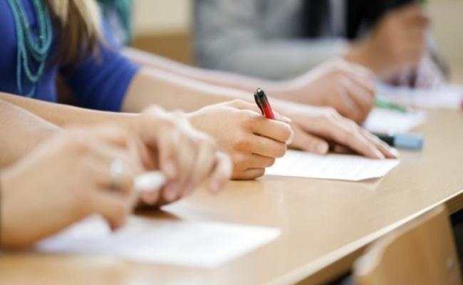 Degree Exams Starts From 23rd - Sakshi