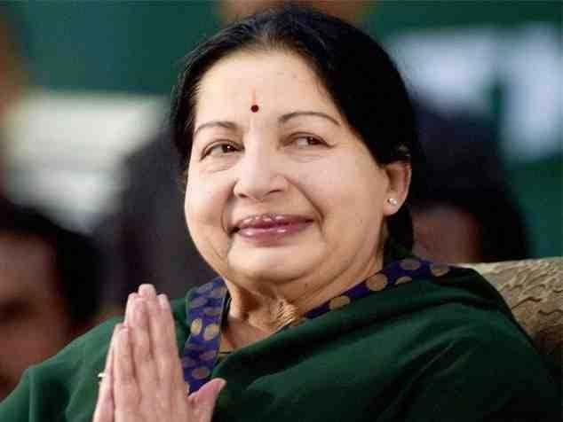 What happened to Jayalalitha, how was the hospital taken, all told Shashikala - Sakshi