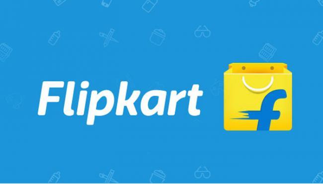 Flipkart dials Rs. 518 cr. into PhonePe - Sakshi