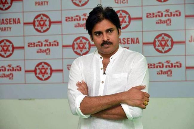 Chandrababu s All Party Meeting Call Is A Political Drama Slams Pawan Kalyan - Sakshi