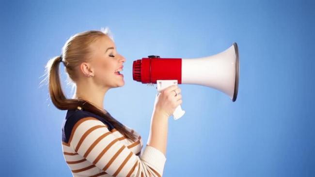 Woman Demands Divorce Over Noise Pollution - Sakshi