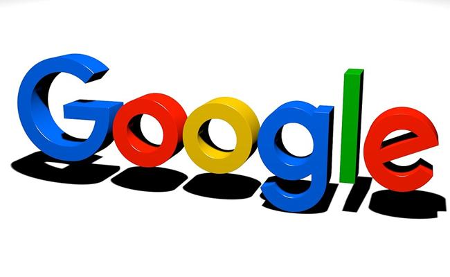 Google Surveillance All Social Media Users Are In Trouble - Sakshi