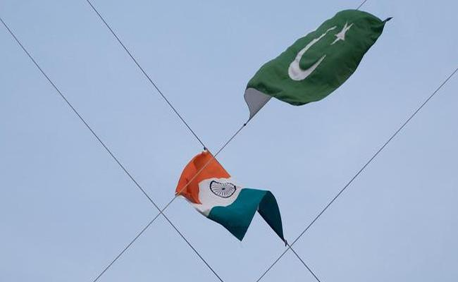 Punjab Police Arrested Pakistan ISI Indian Spy - Sakshi