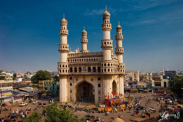 Events in Hyderabad - Sakshi