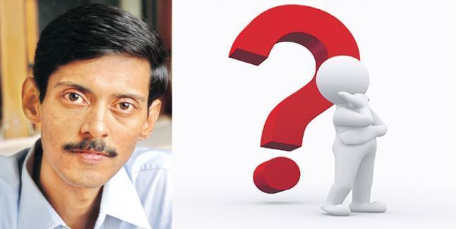 LTCG Tax What Investors Do? - Sakshi