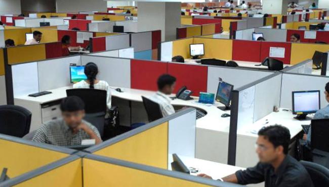 yanamala alloctions for technology - Sakshi