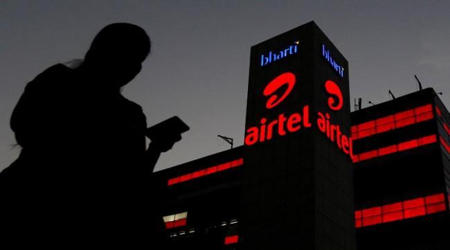 airtel-new-prepaid-plan-4g-data-mera-pehla-smartph
