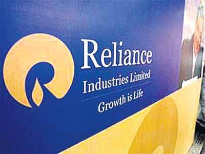 Reliance Infra bags three packages of Mumbai Metro Line 4 - Sakshi