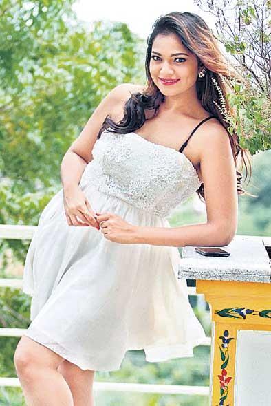 Posani Krishna Murali,Prithvin new movie started  - Sakshi