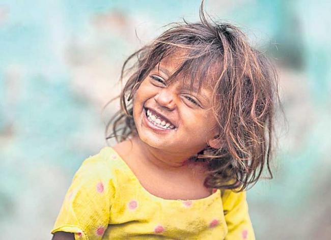 Akshaya Thirdiya special story - Sakshi